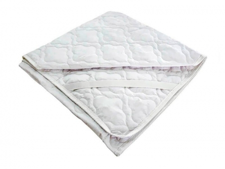 Картинка Protection elastic